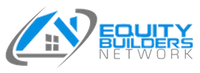 Equity Builders Network